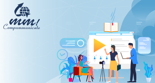 Video para el aprendizaje