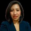 Mabel Varela Guzmán