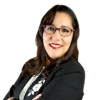 Karla Martínez Romero