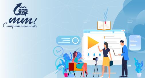 Video para el aprendizaje digital