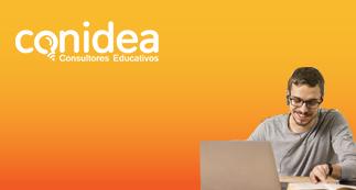 Actualidad Educativa I
