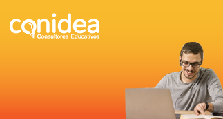 Actualidad educativa II