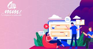 Multimedia para el aprendizaje digital