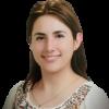 Mariana Nieto Romero